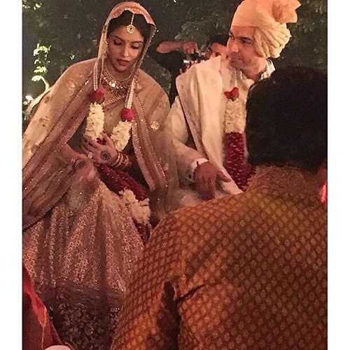 asin wedding1