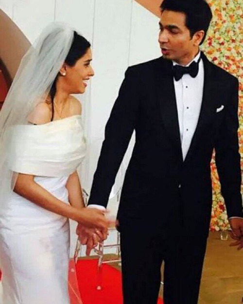 asin wedding2