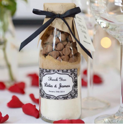 cute wedding favours1