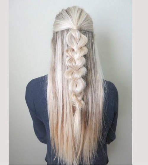 half up hairstyles2