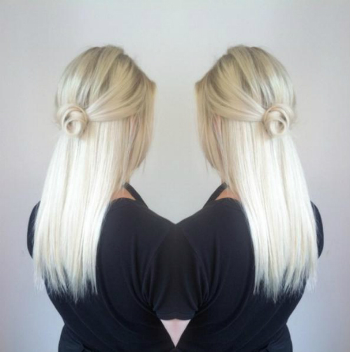 half up hairstyles3