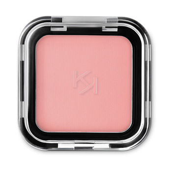 Kiko Milano Smart Colour Blush - best-blushes-for-winter-season