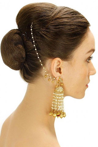 mastani earrings4