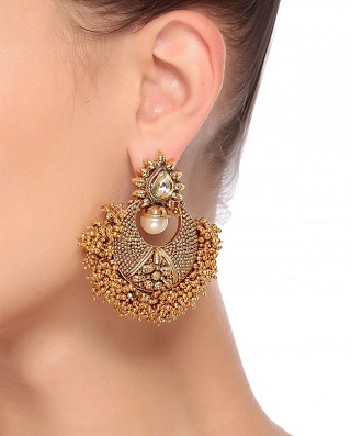 mastani earrings6