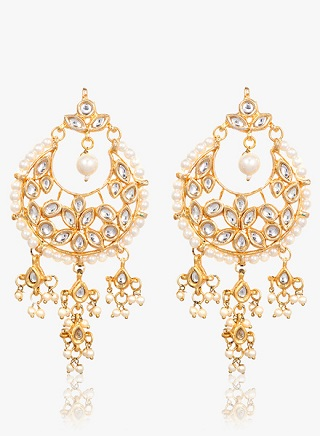 mastani earrings7