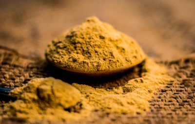multani-mitti-how-to-get-rid-of-multani-mitti