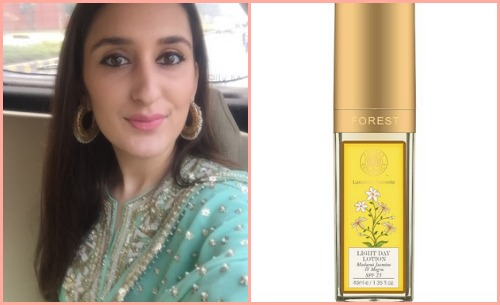 simar best face creams