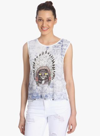 best graphic tees 1