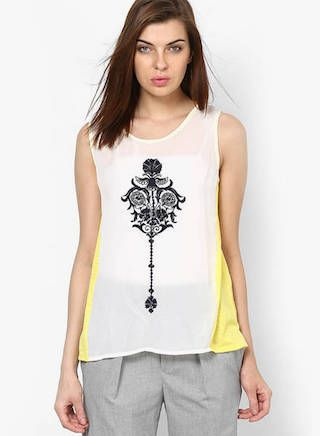 best graphic tees 10