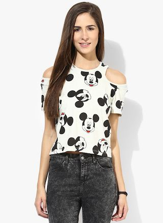 best graphic tees 3