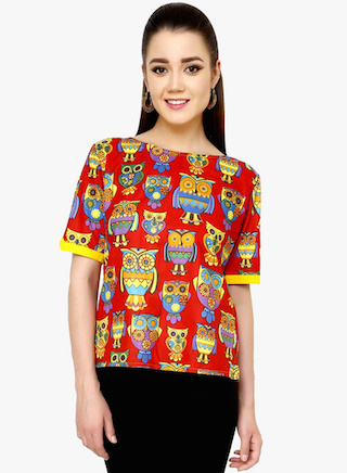 best graphic tees 6