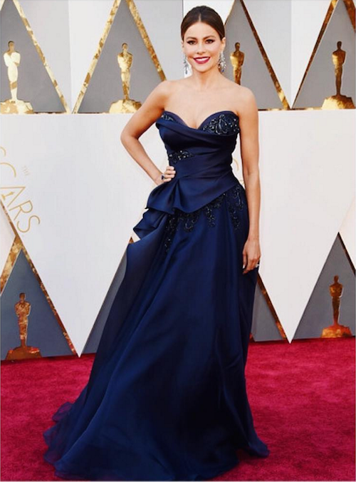 best dressed at oscars 2016 3