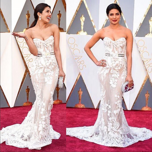 best dressed at oscars 2016 5