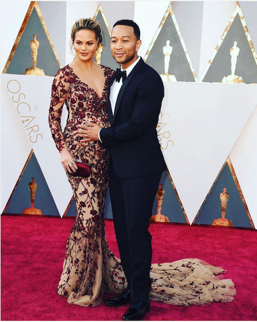 best dressed at oscars 2016 7