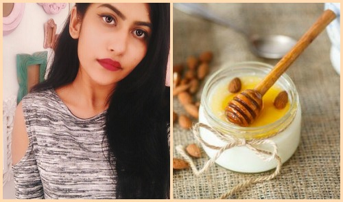 best home remedies for your skin