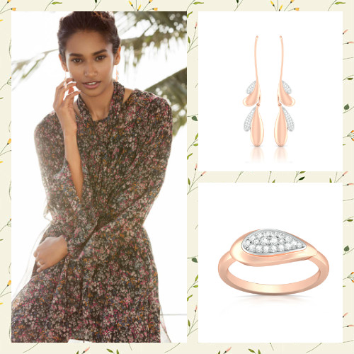 jewellery for every occasion. 3