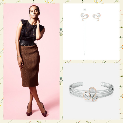jewellery for every occasion. 6