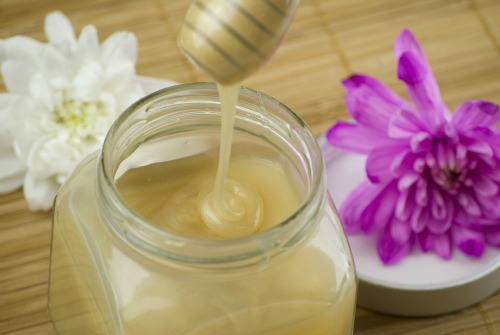 homemade face masks for brighter skin
