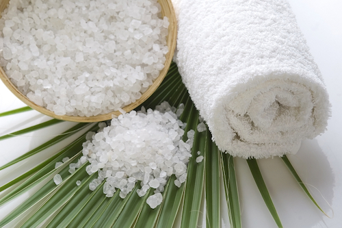 home remedies for stretch marks  sugar