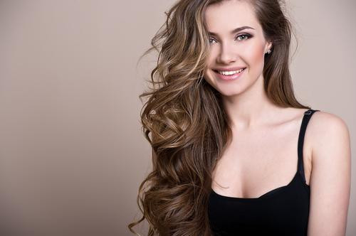 point 6hairstyles to help you look slimmer