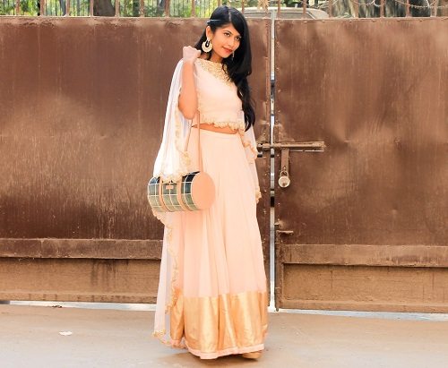 wedding guest style2