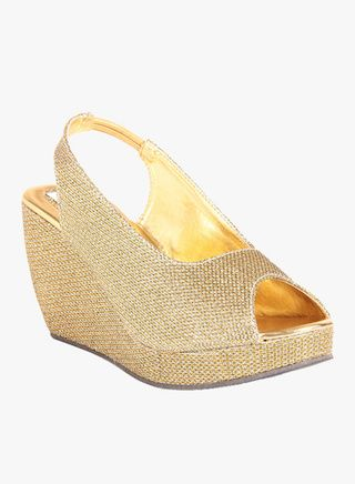 affordable wedges
