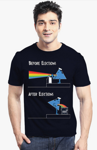 cool graphic t shirts