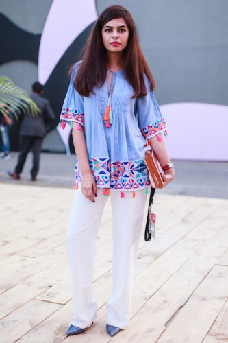 styles to try this summer Sanjana-Ghai,-Stylist-at-Cosmo_2
