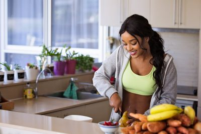 ways-to-pamper-him-cook-for-him