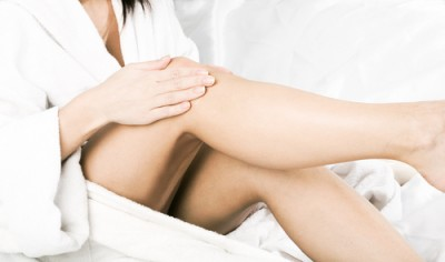 2.after bath hacks-for-glowing-skin