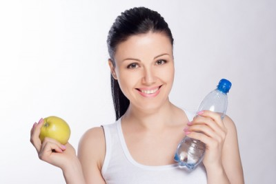 3.eat right hacks-for-glowing-skin