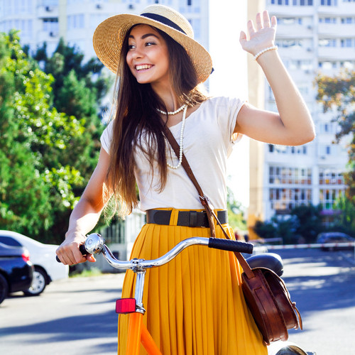 6- style a maxi skirt for every body type(2)