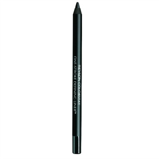 No-smudge eyeliners 5