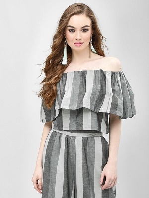 The-Spring-Vibes-off-shoulder-tops-for-women