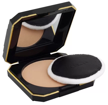 revlon-touch-glow-moisturising-powder-compact-best-compact-powder-for-oily-skin