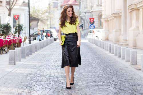 fashion disasters that you must avoid