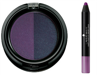 5 makeup products for dusky girls