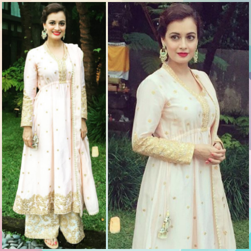 6 kurti styles you can get stitched