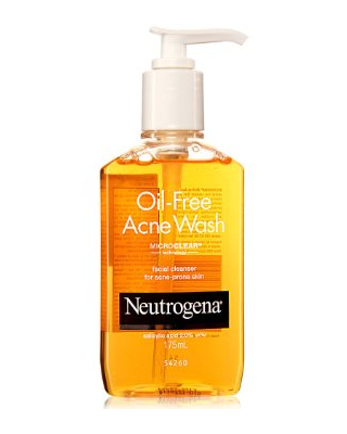 2 best skin care products under 500