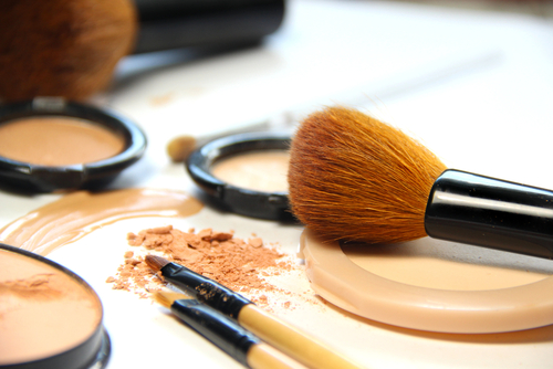 Beauty mistakes at a monsoon wedding