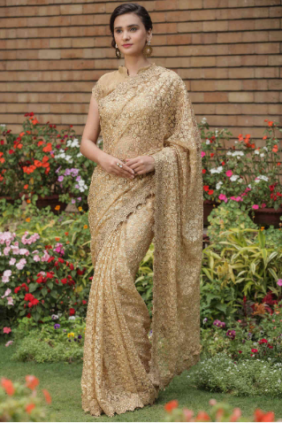 saree-gifts-for-mother-in-law