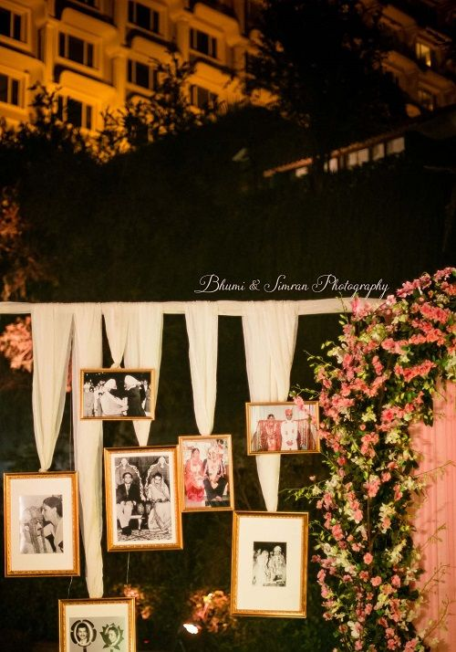 3b personalize your wedding