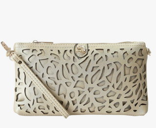 5 clutches to carry to wedding
