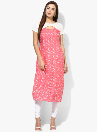 5 things to buy on Jabong