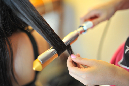 6 care for chemically treated hair