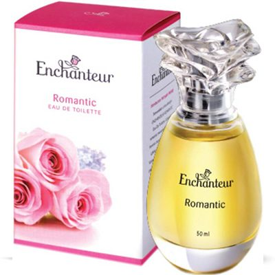 Enchanteur-Romantic-Eau-Toilette-perfumes-for-girls