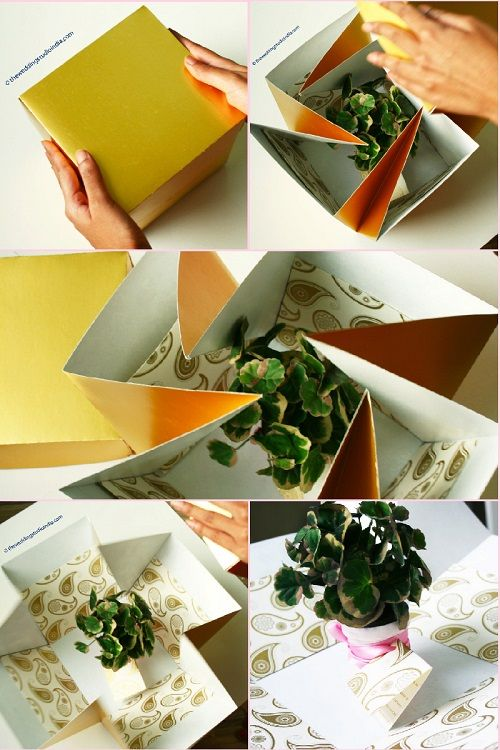 wedding invite trends 2