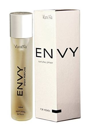 envy-women-eau-de-parfum-perfumes-for-girls