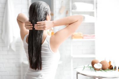 how-to-do-hair-spa-at-home (1)