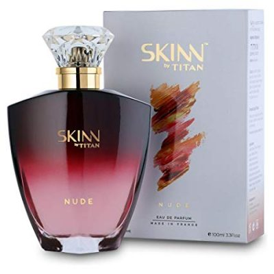 skinn-titan-nude-single-pack-eau-de-parfum-perfumes0for-girls